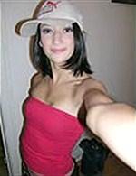 Tamara HerSelfPics