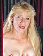Tammy AuntJudys