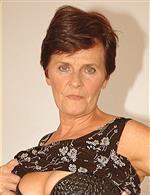 Tammy LustyGrandmas