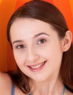 Tammy Stunning18   Kristina Manson   Krystyna Nubiles   Angelina 18Eighteen
