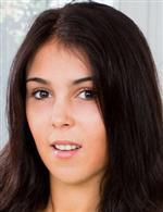Tanaia J Femjoy