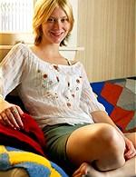 Tania AbbyWinters