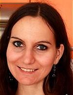 Tanja HairyTwatter