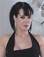 Tanya Cox Tanya Cocks
