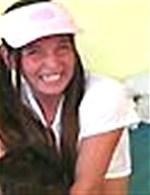 Tanya KBruno B