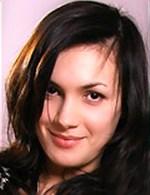 Tanya NUDolls