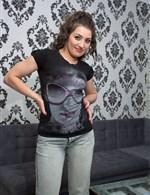 Tanya S Anilos   Egina AllOver30