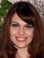Tara Colvin