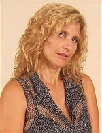 Tara Michaels   Tara AllOver30