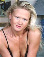 Tatiana Auntjudys