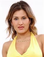 Tatiana Milovani