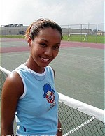 Taylor ebony Karups