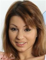 Tera Bond   Anita ATK   KarupsPC   Samantha Twistys