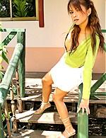 Teresa Chao
