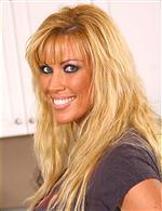 Terri Renee-Seixas
