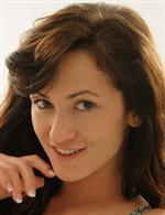 Tess Lyndon Nubiles   Watch4Beauty   Karups PC   EvasGarden