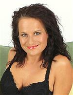 Thalia AllOver30  Katherine Ross KarupsOW