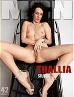 Thallia MC-Nudes   Ramona WetAndPuffy