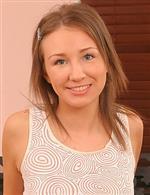 Tiffany Karups PC