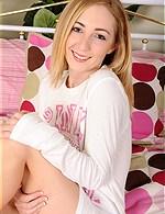 Tiffany Monroe KarupsHA