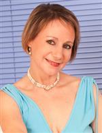 Tiffany T AllOver30   WeAreHairy   Tiffany Anilos