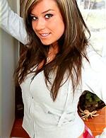 Tina Cosmid