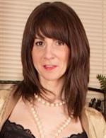 Toni Lace AnilosKarupsOW