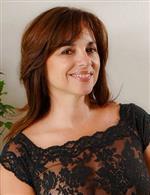 Toni Lawrence