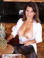 Tori Baker Anilos