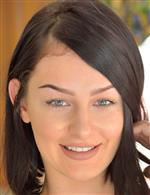 Tracy FTV   Amanda Lane   Aims