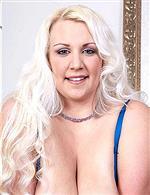 Trisha Banks