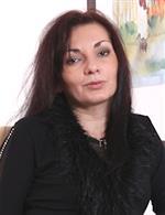Tyna Black Anilos