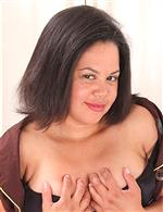 Valerie Wilson AllOver30