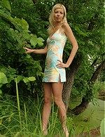 Valery Glamourflower Justteensite - Valeri Amourangels
