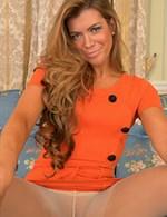 Vanessa Jordan Anilos