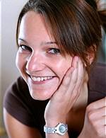 Vassie AbbyWinters