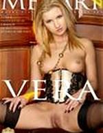 Vera F MET-Art