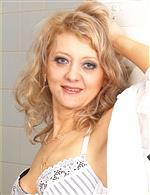 Verena mature.nl   Vera Sternova