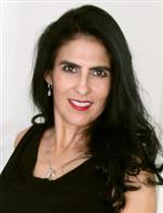 Veronica Perez AllOver30   Theresa Soza Anilos   Monika J Mature.nl