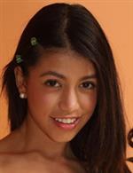 Veronica Rodriguez   Veronika ATK Exotics
