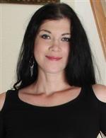 Veronica Stewart KarupsOW