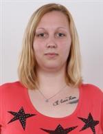 Veronika CzechCasting