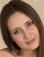 Victoria ATK-Hairy   Alexandra avErotica   Alexandra F EroticBeauty