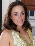 Victoria AuntJudys