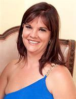 Victoria Miller   McKayla Mason