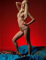 Vika Femjoy   Vika T MET-Art   Vikroria AmourAngels