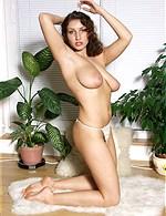 Viktoria ATK-Exotics