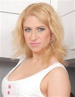 Viktoria Zashu AllOver30