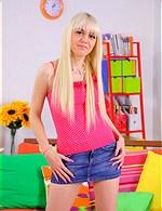 Virginee AssTeenMouth   Chiara KarupsPC   TeenMegaWorld   Spice