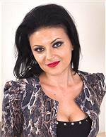 Vivienne ATK Hairy